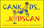 DBS | CANKIDS (correct email id)