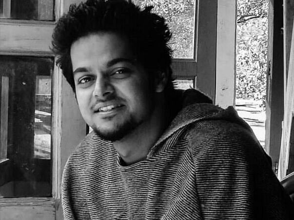 I am fundraising to help Ankur, my brother survive surgery for brain haemorrhage.