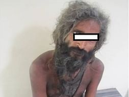 I am fundraising to rehabilitation of Mentally ill destitute