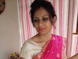 I am fundraising to help Bonty Dutta get back her life