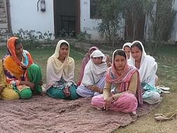 Support Asha & Women Of Rural Mewat To Become Financially Independent