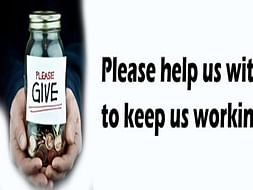 I am fundraising to providing Motivational Interactive Solutions for Social Cause
