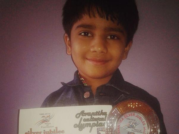 Help for Bone Marrow Transplant of Shail Shah