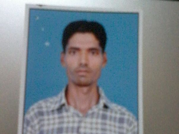 Help Vijay battle blood cancer