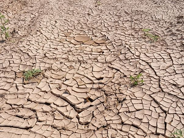Bring relief to drought affected regions of Maharashtra