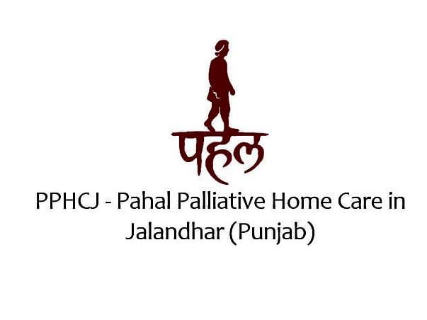 Help establish a Palliative Care Unit in Punjab