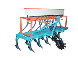 Smart farming utilizing modern technology