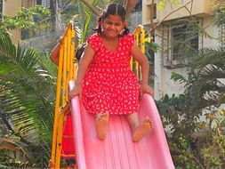 Empower children with special needs