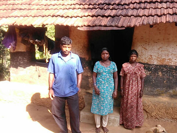 Eating The Sun - sustainable solar lighting for off-grid rural homes