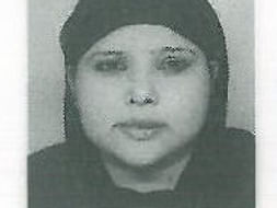 Help Arshiya Nazima fight and overcome cancer!