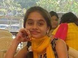 Help Tanvi Thakkar my niece 4 Brain Surgery (type of Brain Hemorrhage)