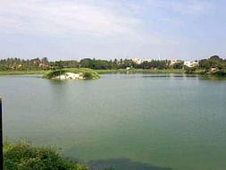 Bengaluru Marathon: Restoration of Madiwala Lake, BTM Layout