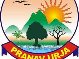Help Pranav Urja develop a crime free society