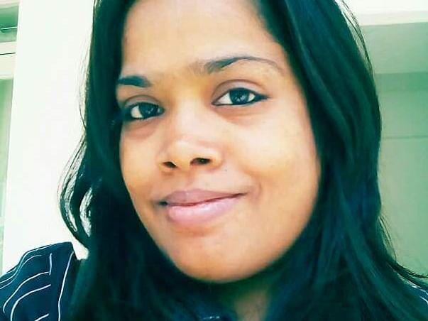 Help me fight cancer & Renal Failure- Gayathri