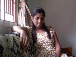 Help Nithyashree Undergo Renal Transplant
