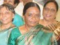 Help,Ms. Anita Solanki a school teacher battle cancer,can we help her?