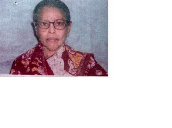 Help mother to fight lung infection