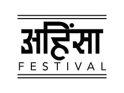 Ahinsa Festival