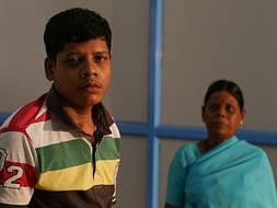 Mahadeva's Life Turned Upside Down After An Accident
