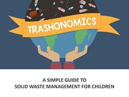 Teach Children Trashonomics