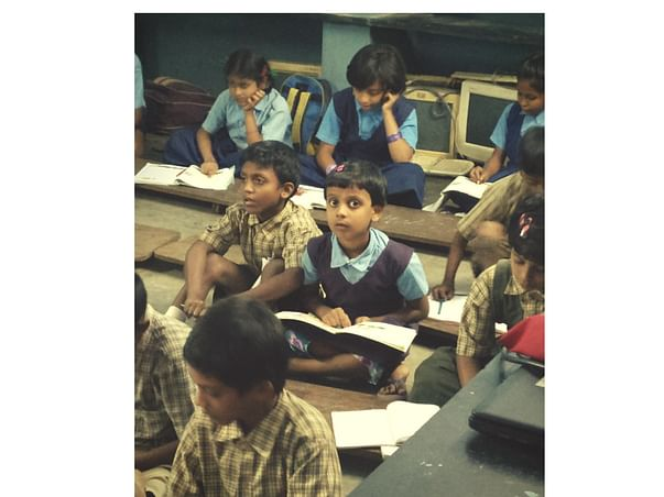 Anubhav - Giving my kids experiences they'll remember