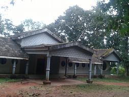 Learning Centre For Village Community