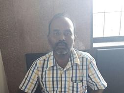 Help Pazhani undergo kidney transplant
