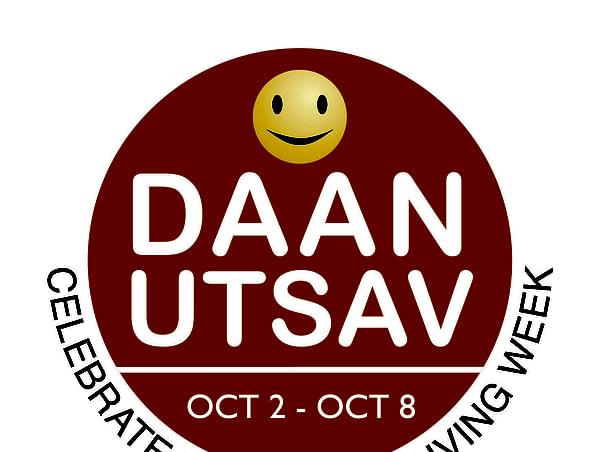 AID India | Daan Utsav