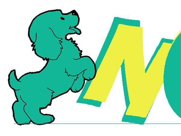 Help Us Build A E-commerce Website For Pets