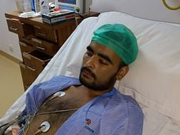 Help 25 Year Old Kulpreet Fight Blood Cancer!