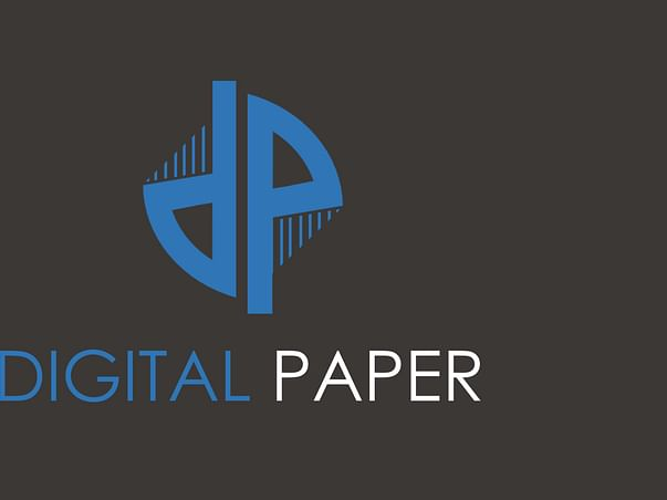 Digital Paper is changing the way people read and publish the book.
