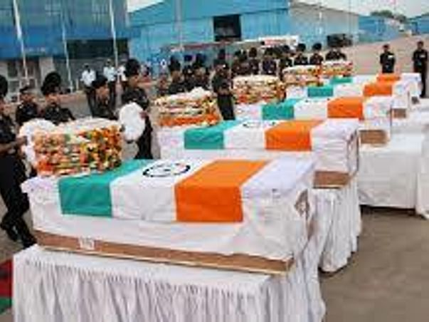 #Help Us To Develop Platform To Help Families Of Martyred Soldiers