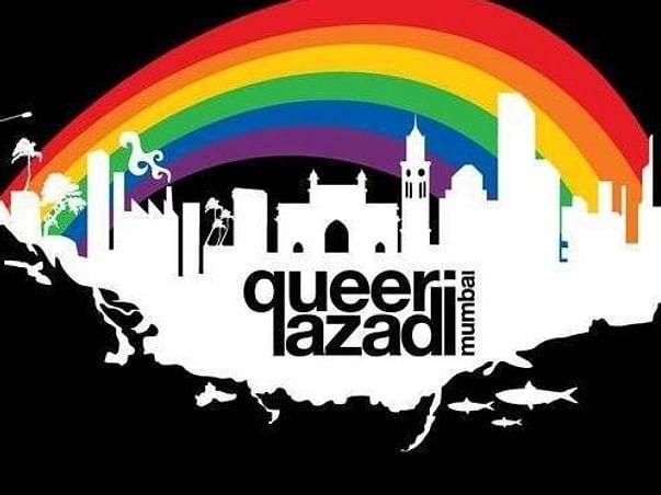 Queer Azaadi Mumbai | Mumbai Queer Pride Parade Fundraiser