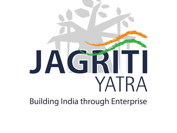 Support Me In Participating In Jagriti Yatra 2016-17