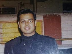 URGENT (Critical) help for our friend DHANANJAY - LIVER TRANSPLANT