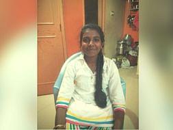 Help Bhavya Undergo An Urgent Spine Surgery