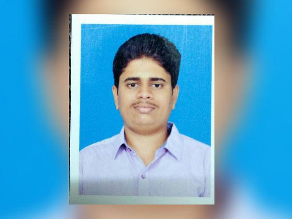 Help Janarthanan Undergo Brain Surgery
