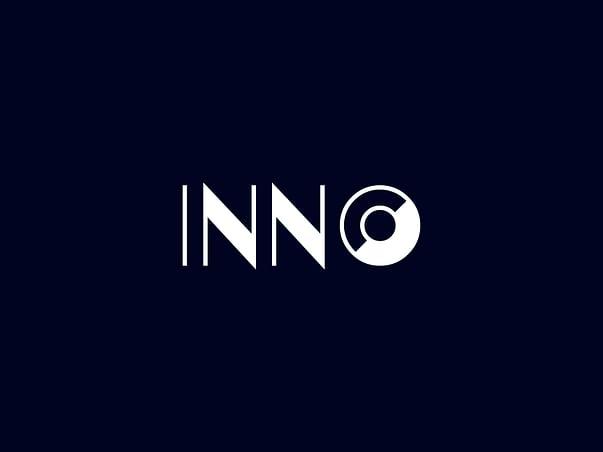 INNO : A STEM Kit for Kids