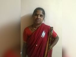 My Maid, Mangala Needs Help To Get Her Daughter Married