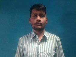 Help Siva Prasad undergo a heart transplant