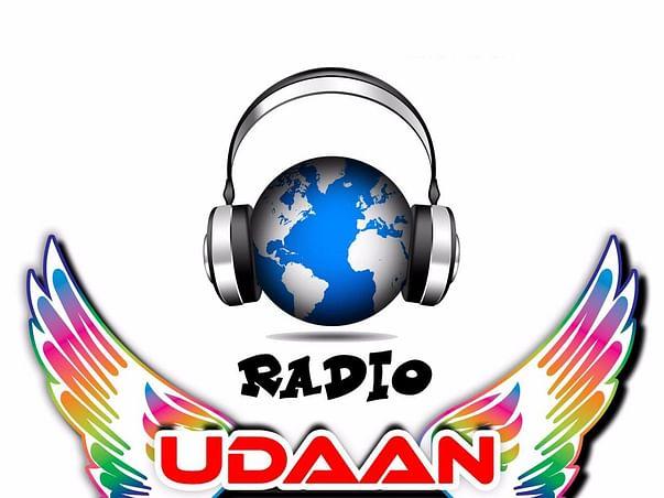 RADIO UDAAN-disability community radio