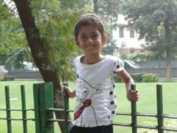 Help Jaswinder's Daughter