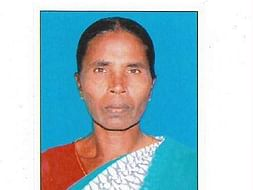 Save Salomi from a dangerous blood disease