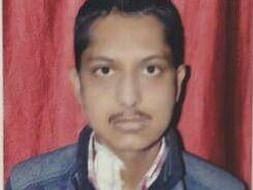 Help Anurag Tiwari for Kidney Transplantation