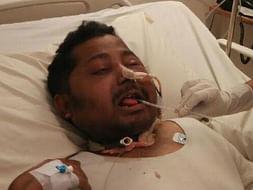 Help Gaurav to defeat Cancer