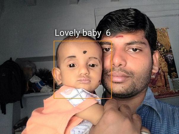 Help to my son Meghnandhan for Liver Transplantation