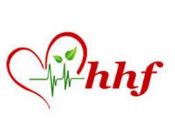 Rural Cardiac Program | Hamdulay Heart Foundation