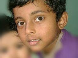 Help Mithilesh for Liver Transplant