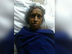 Help Bhagya To Fight Cirrhosis