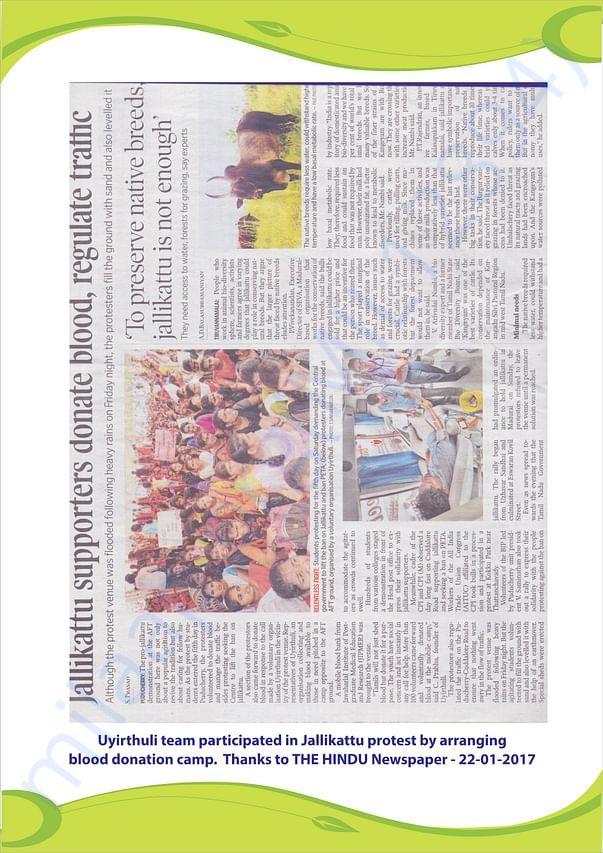 Newspaper Clip-3